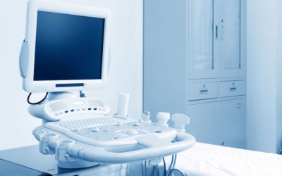 The pros and cons of refurbished medical equipment